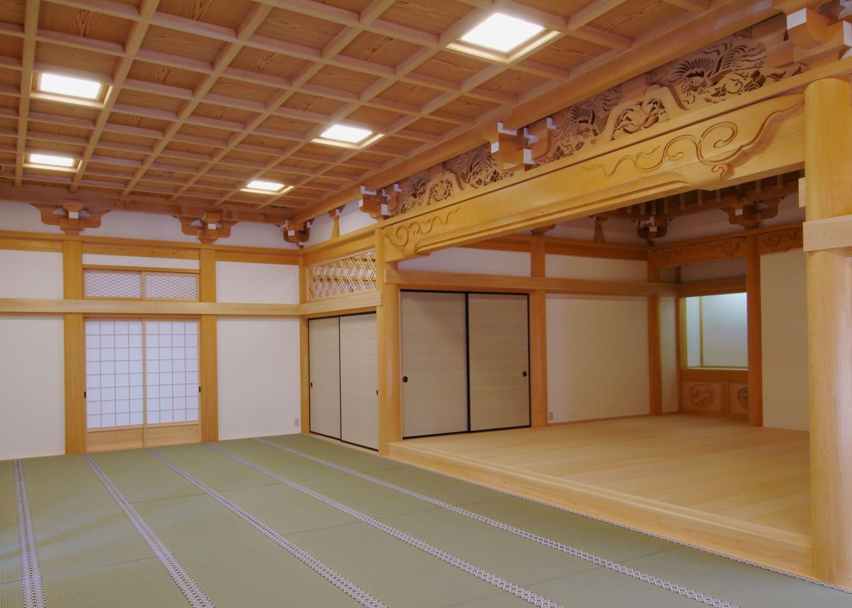 須磨寺蓮生院192