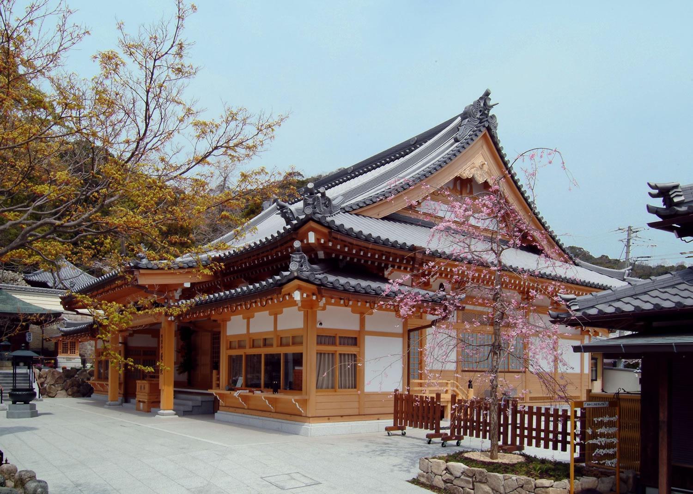須磨寺蓮生院199