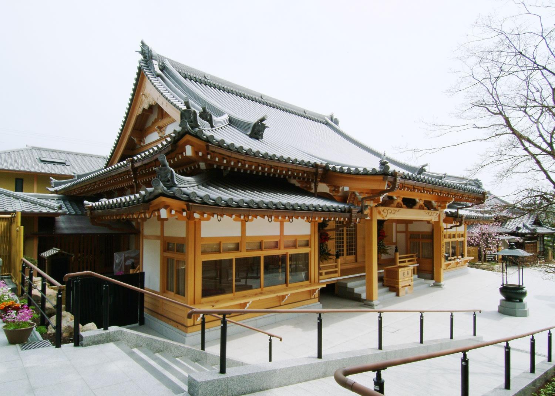 須磨寺蓮生院191