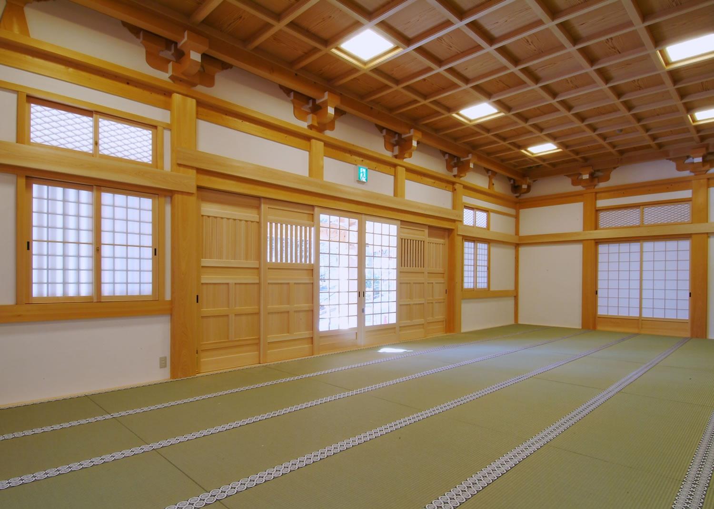 須磨寺蓮生院198