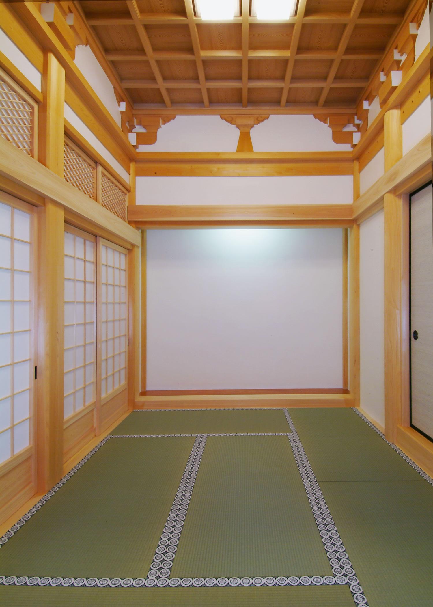 須磨寺蓮生院194
